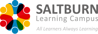 Saltburn Learning Campus, Marske Mill Lane, Saltburn-by-the-Sea, TS12 1HJ UK