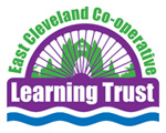 East Cleveland CLT WEB