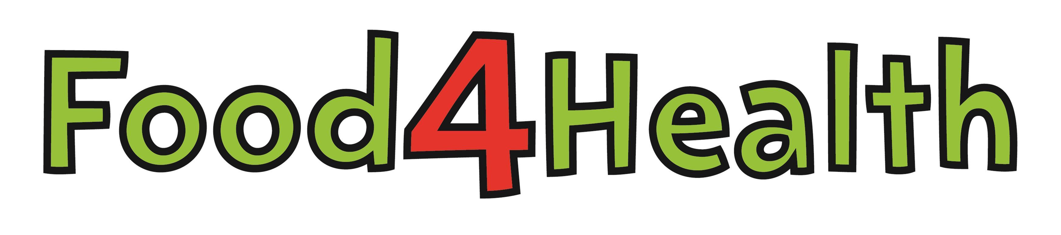 F4H general logo
