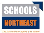 Schools-North-East