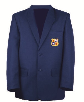 boys_navy_blazer_huntcliff