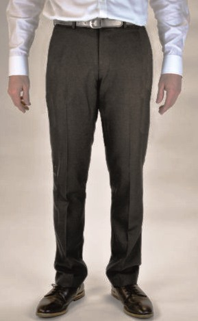 boys_trousers_huntcliff