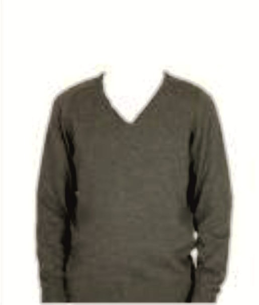 v_neck_jumper_huntcliff