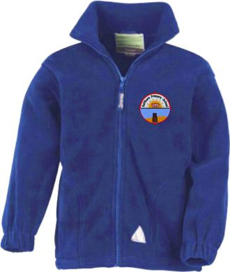 saltburn_ps_full_zip_fleece-sps